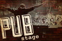 PubStage-600x400