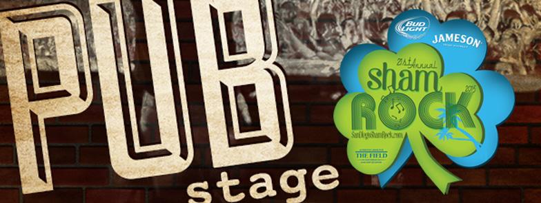 PubStage-600x400-withShamrock